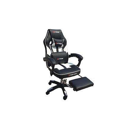 Ghế Chơi Game Extreme Zero X - Hàng chính hãng