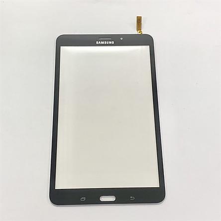 Cảm ứng ép màn hình cho Samsung Tab T331/Tab 4 ĐEN