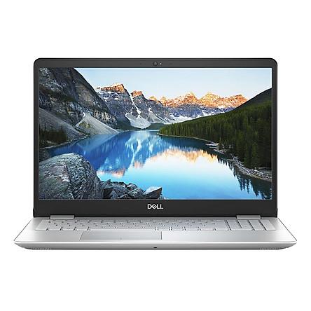 Laptop Dell Inspiron 5584 N5584Y Core i7-8565U/ MX130 4GB/ Win10 (15.6 FHD) - Hàng Chính Hãng