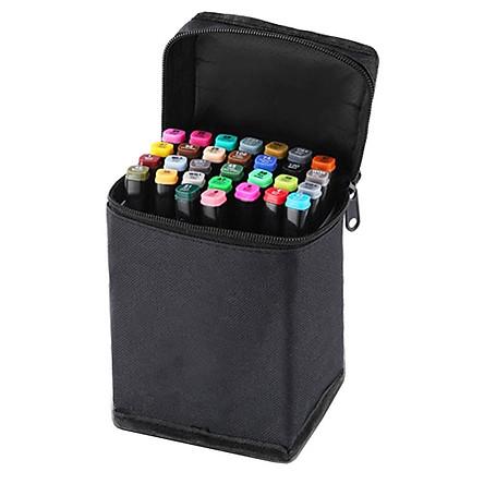 Bộ Bút Touch 30 màu