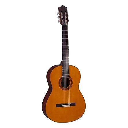 Đàn Guitar Classic Yamaha C40//02 - Hàng Nhập Khẩu