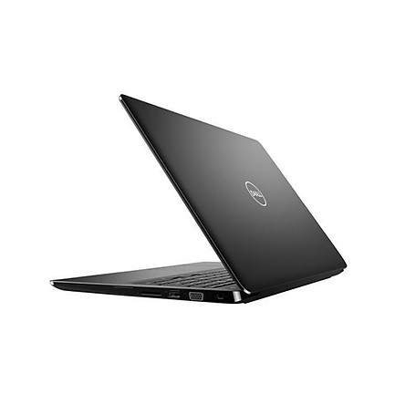 Laptop Dell Latitude 3500. Intel Core i5 8265u - Hàng Nhập Khẩu