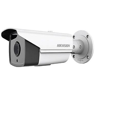 Camera HD-TVI Trụ Hồng Ngoại 2MP HIKvision DS-2CE16D0T-IT5 - Hàng Chính Hãng