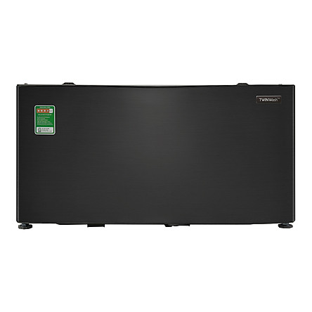 Máy Giặt Mini Inverter LG T2735NWLV (3.5kg) - Hàng Chính Hãng