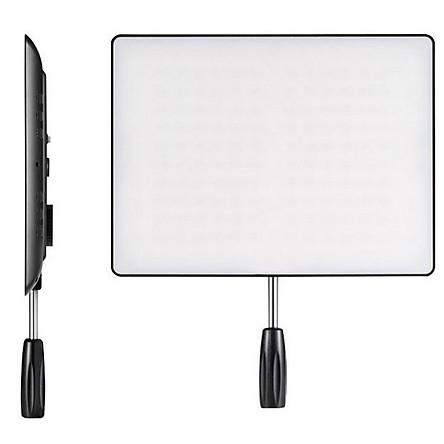 Đèn LED quay phim Yongnuo YN600 AIR - Hàng chính hãng