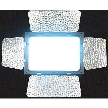 Đèn LED quay phim W160