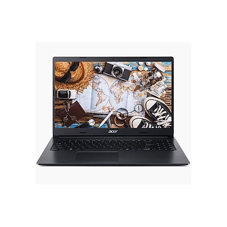 Laptop ACER ASPIRE 3 A315-34-C38Y (NX.HE3SV.00G) . Intel Celeron N4020 - Hàng Nhập Khẩu