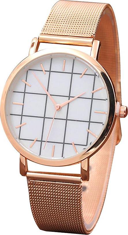 Bracelet Watch Quartz Watch Fashion Wristwatch Students Wedding Business