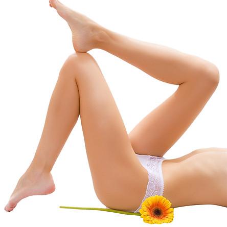 Liệu Trình Wax Bikini Tại Paradise Beauty & Spa