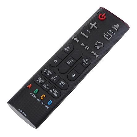 AH59-02630A Replacement Sound Bar Remote Control For Samsung SoundBar (AH5902630A)