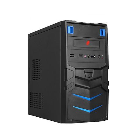 Máy tính để bàn Viettech đáp ứng tốt nhất cho Văn phòng và Học tập - Hàng nhập khẩu