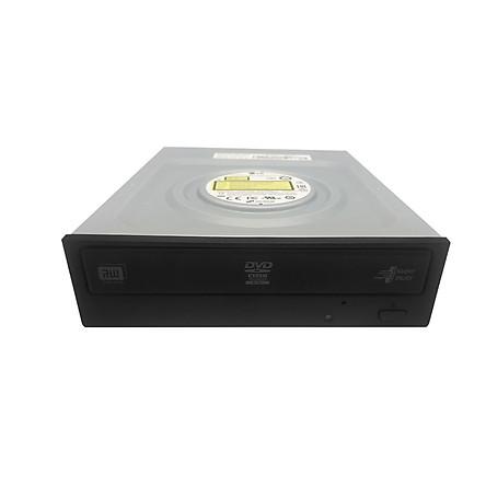 Đầu Ghi DVD Để Bàn DVD-RW 22X Cổng Nối Tiếp SATA Cho Máy Tính