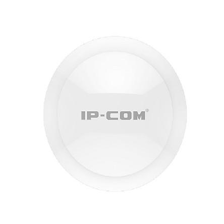 Thiết Bị Hỗ Trợ Phát Sóng Wifi AP340 IP-COM - Hàng Chính Hãng