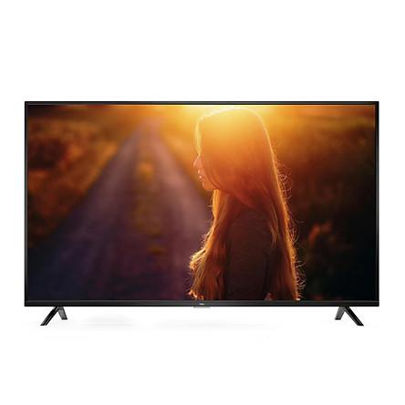 Tivi LED TCL HD 40 inch L40D3000