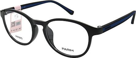 Gọng kính chính hãng  Parim PR7870