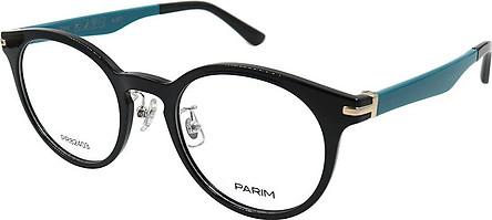 Gọng kính chính hãng  Parim PR82403