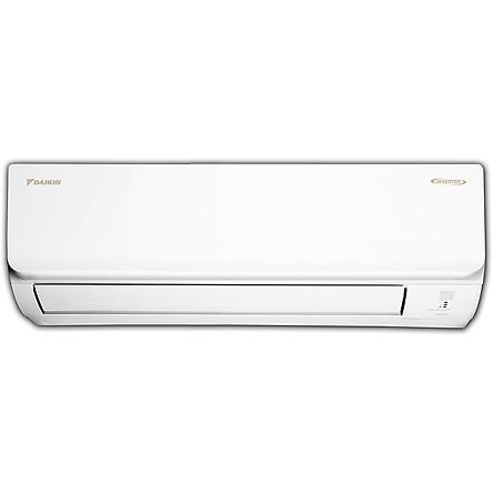 Máy Lạnh Daikin Inverter 1 HP FTKA25UAVMV – Chỉ giao tại HCM