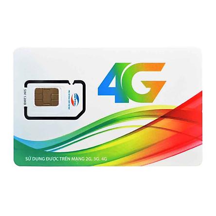 mintWIFI - Sim 4G Viettel 5GB gói 7 ngày sử dụng