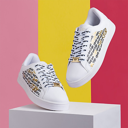 Đom Đóm Sneaker Collection - Limited Edition