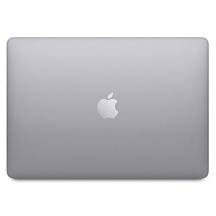 Apple Macbook Air 13 (Apple M1/8GB RAM/256GB SSD/13.3 inch IPS/Mac OS/Xám)_MGN63SA/A - Hàng chính hãng