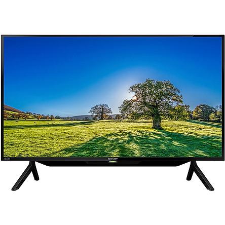 Smart Tivi Sharp Full HD 42 inch 2T-C42BG1X