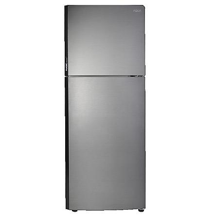 Tủ lạnh Aqua Inverter 235 lít AQR-T249MA SV Mẫu 2019 - HÀNG CHÍNH HÃNG