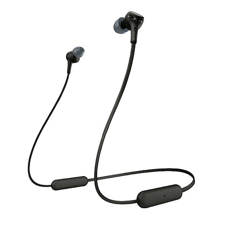 Tai nghe không dây Sony WI-XB400 - Hàng chính hãng