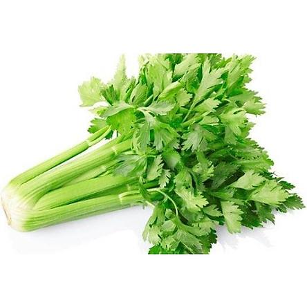 Cần tây hữu cơ - 450g