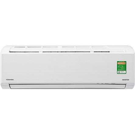 Máy Lạnh Toshiba Inverter 1 HP RAS-H10X3KCVG-V - Chỉ giao tại HCM
