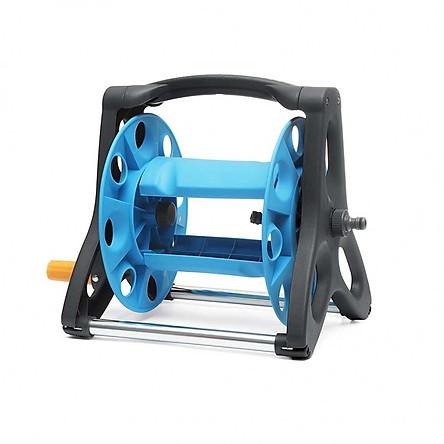 Bộ lô cuộn ống tưới, dây tưới MZ9812 chuyên dụng