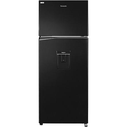 Tủ lạnh Inverter Panasonic NR-BL351WKVN (326L) - Hàng chính hãng - Chỉ giao tại Hà Nội