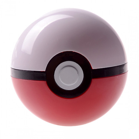 Đồ Chơi Bóng Pokemon SGZC