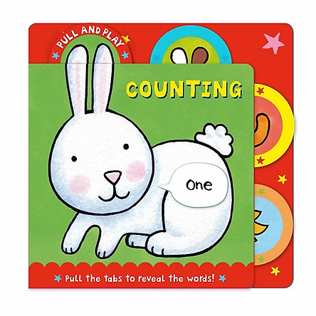 Pull And Play Counting