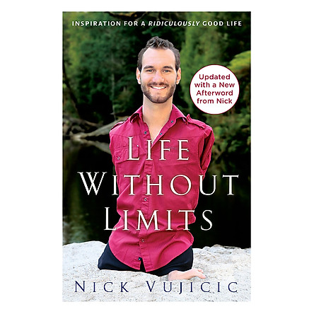 Life Without Limits b