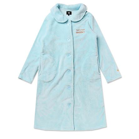BT21 x HUNT Sleepwear One-piece Shooky HIYO84T01T