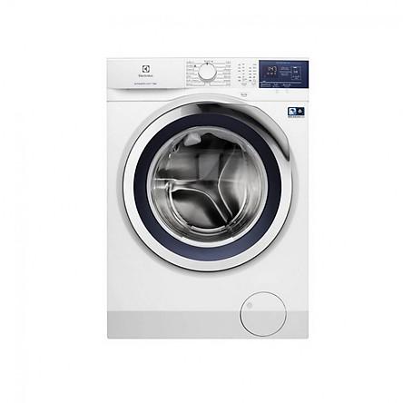 Máy giặt Electrolux Inverter 9 kg EWF9024BDWA Mẫu 2019 (HÀNG CHÍNH HÃNG)
