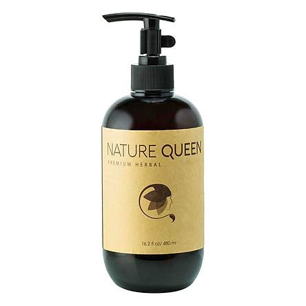 Sữa Tắm Nature Queen (480ml)