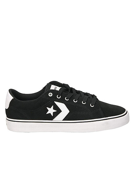 Giày Sneaker Unisex Converse Star Replay - 165650C