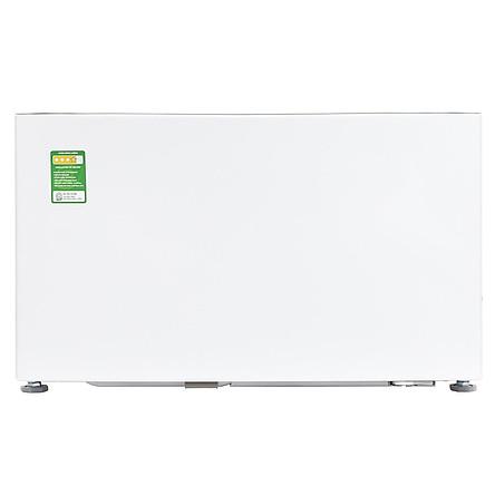 Máy Giặt Mini Inverter LG TG2402NTWW (2kg) - Hàng Chính Hãng