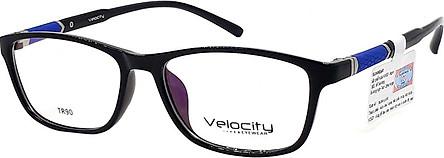Gọng kính Unisex VELOCITY VL36459