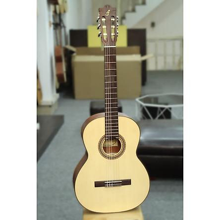 Đàn Guitar Classic C250 ( Full solid) Chất Lượng Cao