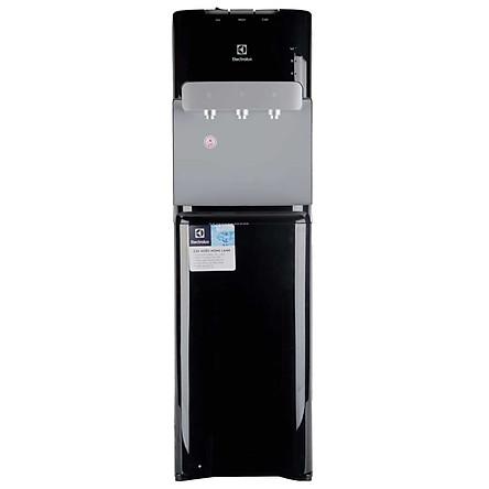 Cây nước nóng lạnh Electrolux EQAXF01BXBV - Hàng chính hãng