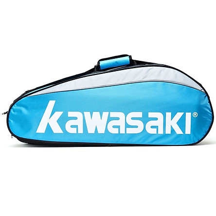 Túi vợt cầu lông Kawasaki TCC-047