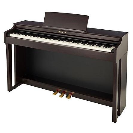 Đàn piano điện Yamaha Clavinova CLP625R