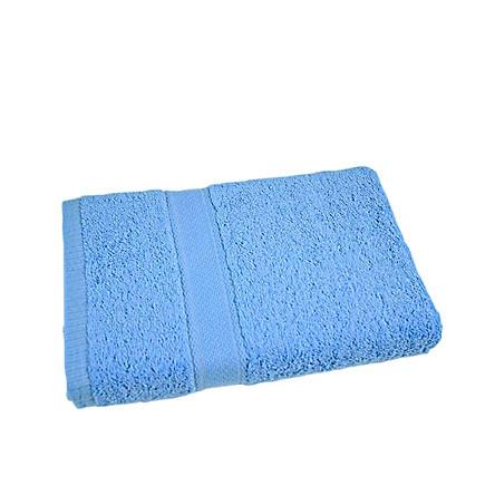 Khăn tắm khách sạn, spa cotton Mollis B865 70 x 150 cm