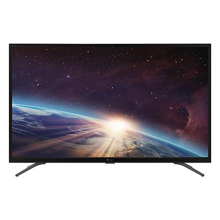 Tivi LED Casper HD 32 inch 32HN5000