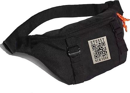 Túi bao tử và đeo chéo