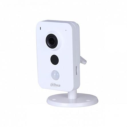 Camera IP Wifi Dahua DH-IPC-K15P - Hàng chính hãng