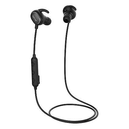 Tai Nghe Bluetooth Tích Hợp Micro Xiaomi QCY QY19 - Hàng Chính Hãng