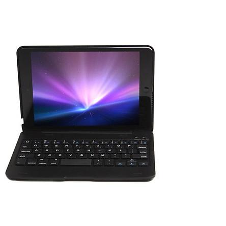Bàn Phím Bluetooth iPad Mini 4 - Hàng Chính Hãng